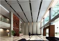 德普龙建材专业生产外墙氟碳铝单板