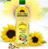 成都重庆进口加拿大芥花籽油清关服务公司