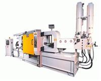 意德拉二手压铸机进口遇到海关审价怎么办?