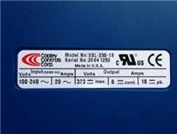 AEM-090-06/AEM-090-14
