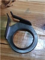 自行車配件,自行車齒輪加工
