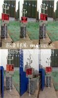 pm2.5檢測儀的設計_工地除塵霧炮機價格_