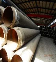 保温管厂家直销-钢套钢热力保温管价格-大城县荣邦防腐保温材料有限公司