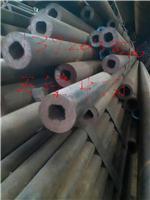 内螺纹钢管-大同内螺纹钢管