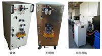 機床配套用切削液凈化再生設備