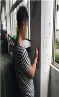 工程质量检测评定_楼面承重检测评估_深圳市住建工程检测有限公司