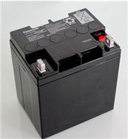 ?#19978;?#33988;电池LC-QA系列产品型号