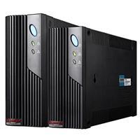 山特UPS电源后备式UPS电源