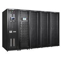 山特UPS电源模块式UPS电源