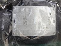 協磁ASSOMA磁力泵AM-30FGASV-1耐酸堿泵