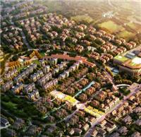 需要资金申请报告-九江市城市旅游项目