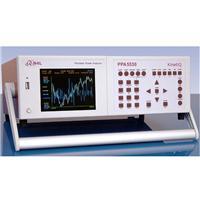 PPA5530功率分析儀 牛頓)