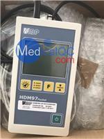 德國IBP HDM97BN血透機分析儀