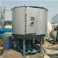 回收二手干燥機、5平方10平方20平方316L真空盤式干燥機