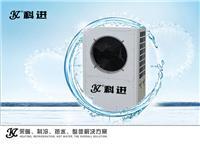 郑州氛围能热水器厂家批发走量