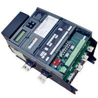 歐陸590直流調速器維修590C/270A