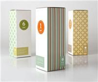 上海闵行包装盒设计 产品包装盒设计 食品包装盒设计