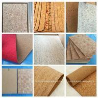 优质软木板厂家供应-抚州软木板