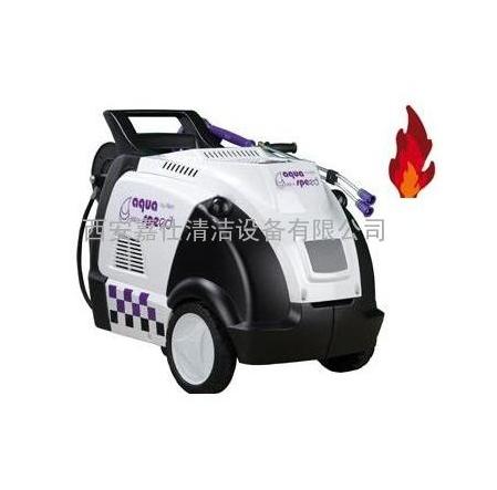 工业吸尘器-工业吸尘器哪个牌子好
