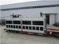 专业销售湖北武汉闭式冷却塔