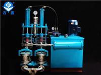 陶瓷柱塞泥漿泵價格 禹州市方圓機械