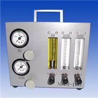 MALCOM馬康NAM-100氣體混合器 衡鵬供應