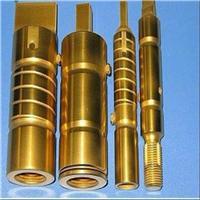 求购宁波海周边PVD模具镀钛加工模芯镀钛模仁镀钛