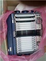 華為OptiX OSN 8800 T16智能光傳送平臺工廠報價