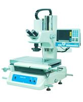 JKOM影像工具顯微鏡