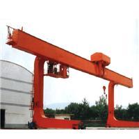 安徽廠家*生產門式起重機,歡迎咨詢