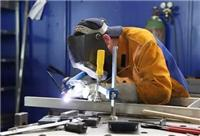 2018年招聘美国劳务电焊工新招聘信息
