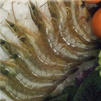 进口冷冻虾报关流程和费用是多少
