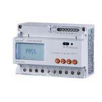 安科瑞DTSD1352-C導軌式電能表 復費率電能統計 廠家**