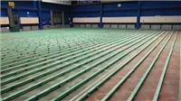 体育木地板-伊春体育木地板