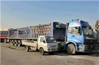 惠州到天长物流公司惠州24小时全天候物流服务