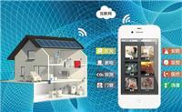 绿视野科技专业提供人工智能技术支持服务