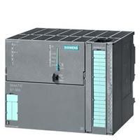 西门子6FC5110-0DB02-0AA1 保证原装正品