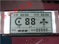 电动车LCD液晶屏-电动车LCD液晶屏厂家