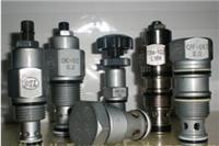 CMD-082-L10N臺灣DTL螺紋插裝閥