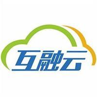 福州网贷软件开发