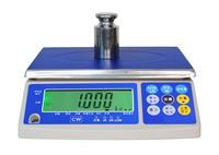 供應 電子桌秤15kg