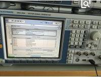 優惠出售羅德與施瓦茨 R&S CBT32 藍牙測試儀 無線網絡測試儀