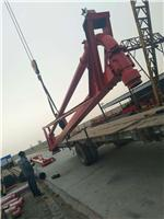 供應萍鄉豐寧牌12米手動布料機