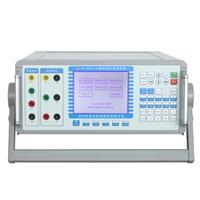 三相電能功率標準源,三相功率標準源,程控功率源