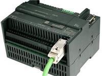 现货西门子CPU主机型号 原厂原装正品