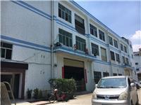 重慶巴南區廠房承重檢測