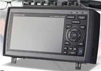 日本圖技midi LOGGER HV GL2000數據記錄儀
