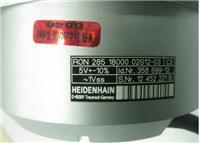HEIDENHAIN RON285-18000轉臺編碼器替代艾迪科生產