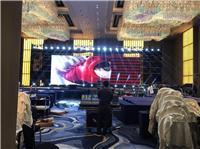 深圳市年会策划物料搭建 前期需要准备那些工作