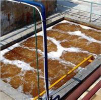贵州遵义养殖场污水处理设备